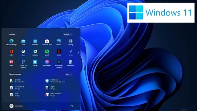 Fan trung thành của Windows 7, 10 có thể nâng cấp lên Windows 11 miễn phí - Ảnh 1.