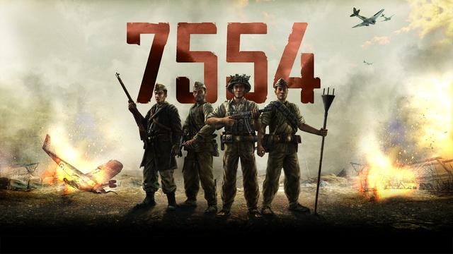 Nhìn lại số phận của các tựa game được gắn mác thuần Việt, đa số đều là bom tấn chỉ nổ một lần khi ra mắt - Ảnh 2.