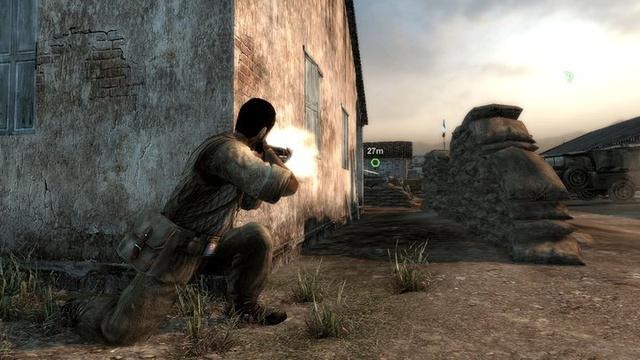 Nhìn lại số phận của các tựa game được gắn mác thuần Việt, đa số đều là bom tấn chỉ nổ một lần khi ra mắt - Ảnh 3.