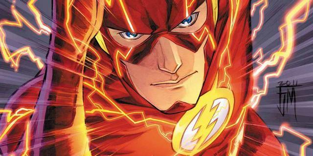 Top 10 bộ trang phục siêu anh hùng sẽ rất hữu dụng khi được sử dụng ngoài đời thật - Ảnh 1.