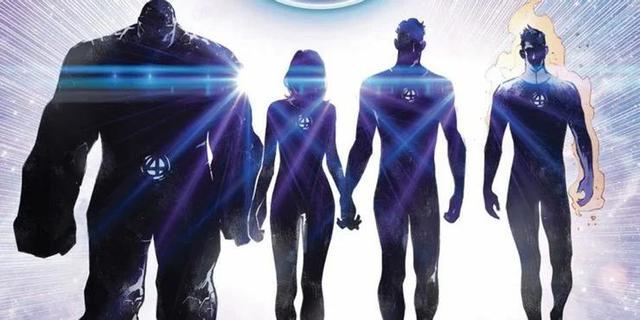 Top 10 bộ trang phục siêu anh hùng sẽ rất hữu dụng khi được sử dụng ngoài đời thật - Ảnh 2.
