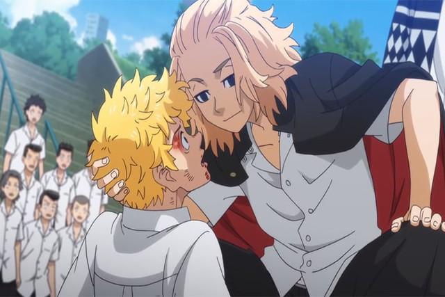 6 bộ anime mới ra mắt có tiềm năng trở thành cú hit mới trong năm 2021 - Ảnh 2.
