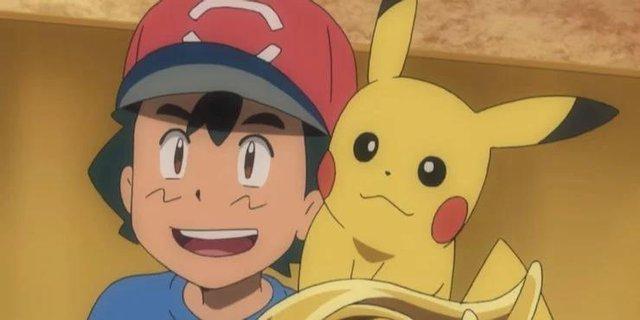 Pokémon có thể giao tiếp với con người bằng cách nào? Nói chuyện, tâm linh, trực giác,... đều được cả - Ảnh 3.
