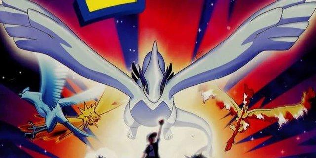 Pokémon có thể giao tiếp với con người bằng cách nào? Nói chuyện, tâm linh, trực giác,... đều được cả - Ảnh 4.