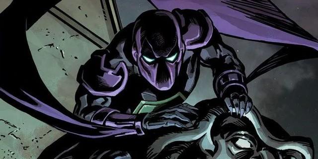 Top 10 bộ trang phục siêu anh hùng sẽ rất hữu dụng khi được sử dụng ngoài đời thật - Ảnh 4.
