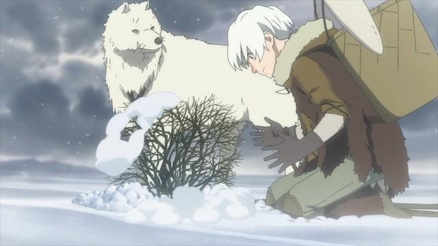 6 bộ anime mới ra mắt có tiềm năng trở thành cú hit mới trong năm 2021 - Ảnh 4.