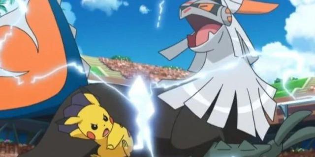 Pokémon có thể giao tiếp với con người bằng cách nào? Nói chuyện, tâm linh, trực giác,... đều được cả - Ảnh 5.