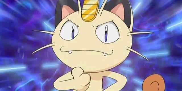 Pokémon có thể giao tiếp với con người bằng cách nào? Nói chuyện, tâm linh, trực giác,... đều được cả - Ảnh 10.