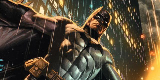 Top 10 bộ trang phục siêu anh hùng sẽ rất hữu dụng khi được sử dụng ngoài đời thật - Ảnh 5.
