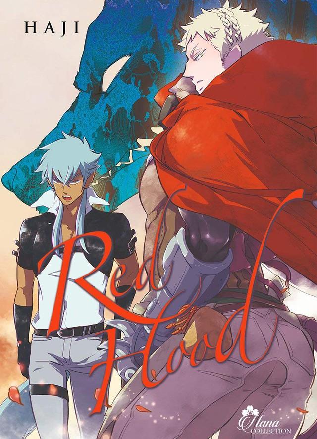 Weekly Shonen Jump ra mắt hai siêu phẩm manga mới, hứa hẹn một mùa hè đột phá với thế hệ tác giả trẻ tuổi - Ảnh 2.