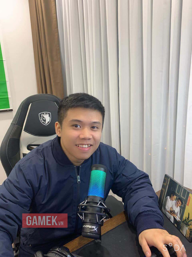 Game thủ Việt bất ngờ lọt top 10 Thách Đấu Đấu Trường Chân Lý máy chủ Hàn Quốc, gây sốc vì profile siêu khủng - Ảnh 4.