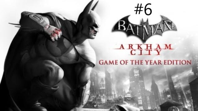 Những tựa game hay nhất trong 10 năm qua theo bình chọn của game thủ - Ảnh 2.