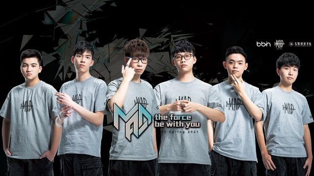 """Lạ: Đội tuyển Đài Bắc Trung Hoa bất ngờ viết """"tâm thư"""" bằng tiếng Việt trên Fanpage chính thức - Ảnh 7."""