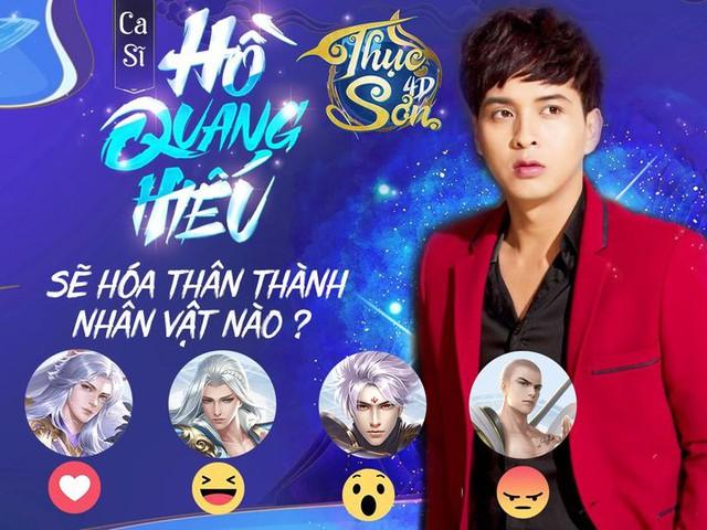 Rụng tim với Na Tra - Ngao Bính phiên bản... Pet do chính game thủ Việt thiết kế: Siêu cấp đáng yêu, độc quyền trong Thục Sơn 4D - Ảnh 17.