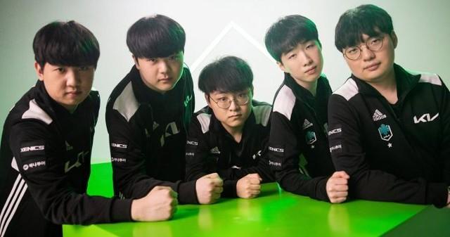 Bực tức vì DWG KIA bị đối xử bất công tại MSI, Đại biểu Quốc hội Hàn Quốc đề xuất soạn thảo bộ luật riêng cho Esports - Ảnh 2.