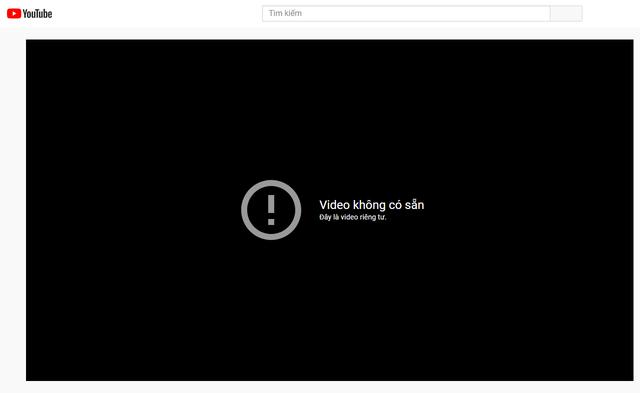 Review quán ăn trong mùa dịch, Duy Nến bị lên án, netizen tẩy chay đến cùng, video vừa ra đã phải gỡ xuống - Ảnh 8.