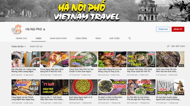 Review quán ăn trong mùa dịch, Duy Nến bị lên án, netizen tẩy chay đến cùng, video vừa ra đã phải gỡ xuống - Ảnh 2.