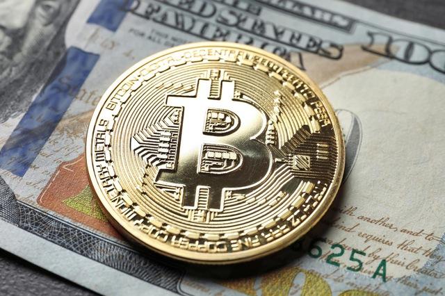 Faker: Nếu được quay trở lại quá khứ, em sẽ mua 1000 Bitcoin - Ảnh 2.