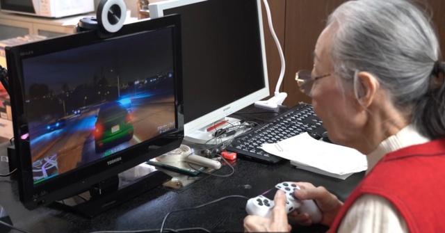 """Độ tuổi người chơi trên 35 tuổi tăng đột biến, game có phải chỉ dành cho """"trẻ trâu? - Ảnh 1."""