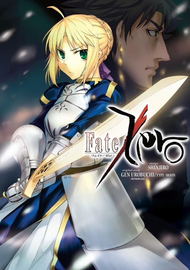 Giống Record Of Ragnarok, đây là 5 manga có toàn những trận chiến long trời lở đất giữa các nhân vật siêu mạnh - Ảnh 4.