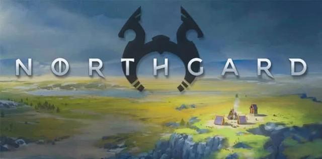 Tìm hiểu các bộ tộc trong Northgard - Game đế chế mới lạ chuẩn bị ra mắt trên nền tảng Mobile vào tháng 8 này! - Ảnh 1.