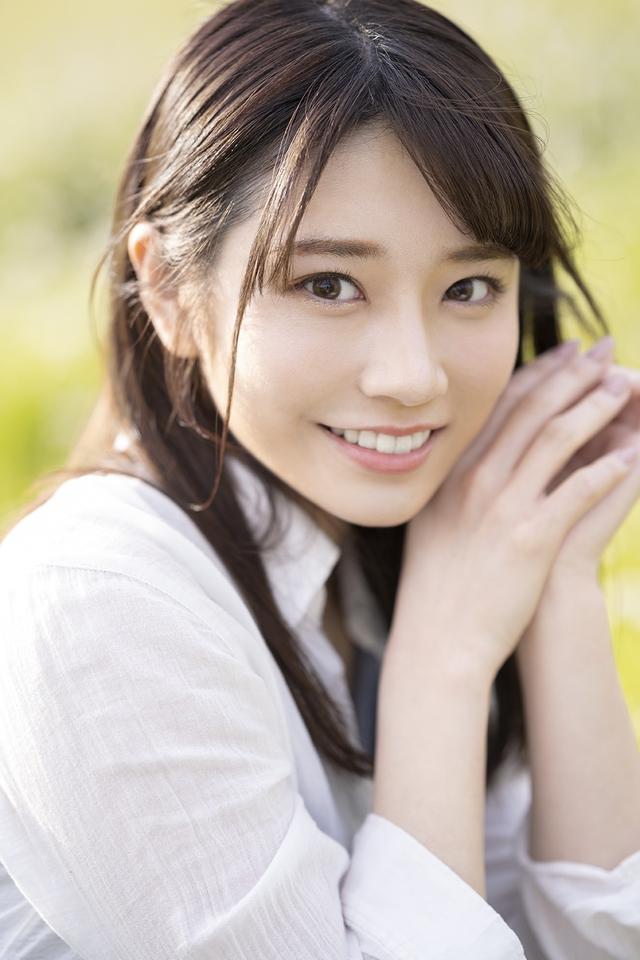 Trở lại nghề cũ, tiểu mỹ nhân 18+ tạo cú sốc khó tin, phá cả kỷ lục của Yua Mikami - Ảnh 2.