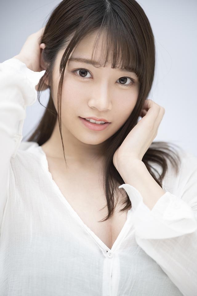 Trở lại nghề cũ, tiểu mỹ nhân 18+ tạo cú sốc khó tin, phá cả kỷ lục của Yua Mikami - Ảnh 3.