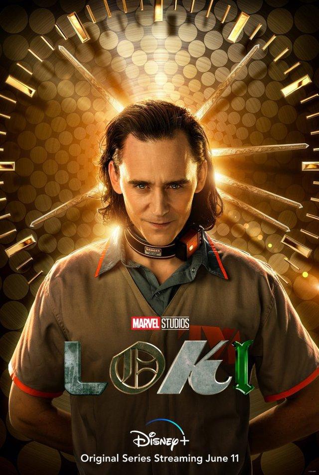 Giả thuyết mới toanh về Loki: TVA mới là mục tiêu chính, còn dòng thời gian thiêng liêng chỉ là cú lừa thôi - Ảnh 4.