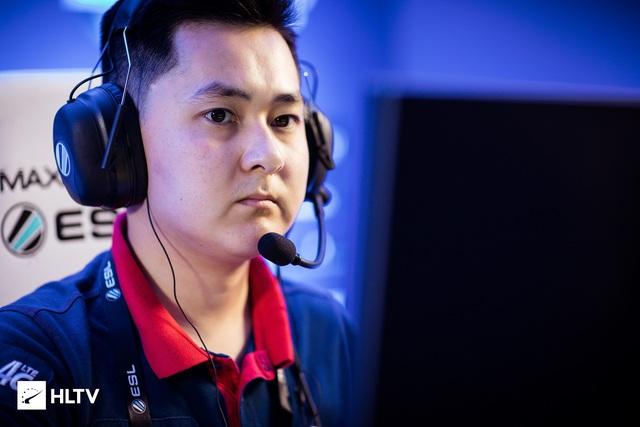 CS:GO - Đánh bại Na`vi, Gambit tiếp tục khẳng định vị trí ông vua nền CS chuyên nghiệp với chức vô địch thứ 3 trong năm - Ảnh 4.