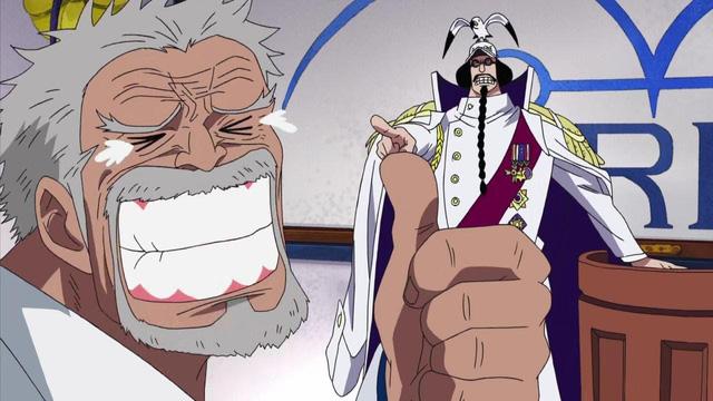 One Piece: Sở hữu Haki bá vương nhưng tại sao Boa Hancock và 2 người này vẫn chưa hề sử dụng? - Ảnh 2.