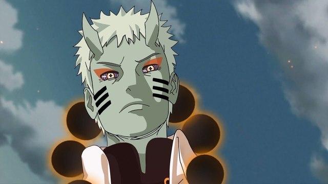 Boruto: Không còn Cửu Vĩ Kurama, Naruto vẫn có thể mạnh hơn khi trở thành Jinchuriki của Thập Vĩ? - Ảnh 3.