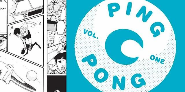 7 manga lọt tên vào danh sách đề cử Giải thưởng Truyện tranh Einsner - Ảnh 6.