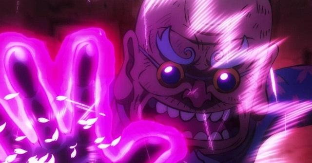 One Piece: Hé lộ bằng chứng cho thấy Linh Vương Brook sở hữu Haki cực đỉnh, có khả năng chém sắt thép và cả Rồng? - Ảnh 3.