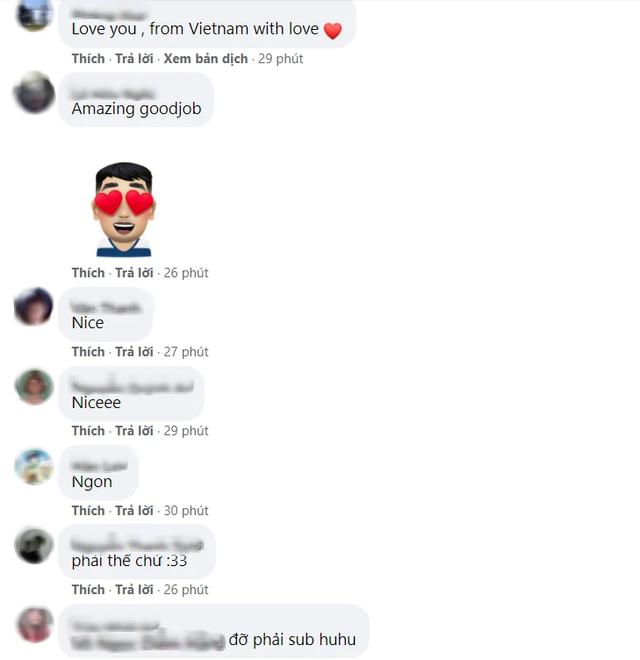 Fanpage T1 bất ngờ đăng tải thông báo tiếng Việt, nội dung khiến các fan Faker tại Việt Nam đứng ngồi không yên - Ảnh 2.