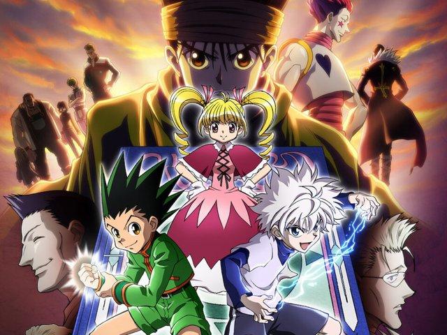 Top 8 siêu phẩm anime mới sẽ đổ bộ Netflix trong tháng 7, hứa hẹn một mùa hè đầy nóng bỏng - Ảnh 2.