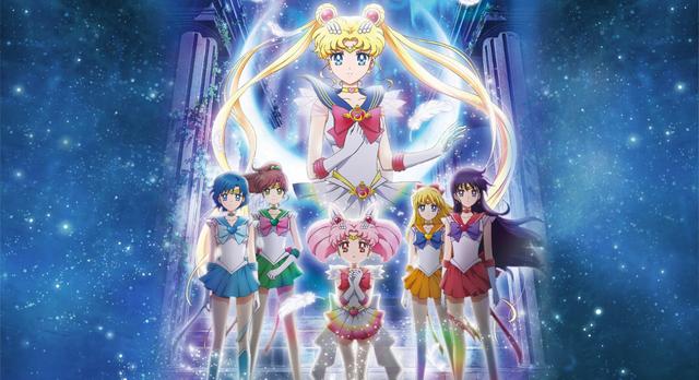 Top 8 siêu phẩm anime mới sẽ đổ bộ Netflix trong tháng 7, hứa hẹn một mùa hè đầy nóng bỏng - Ảnh 3.