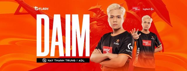 Một người Việt lọt top 5 tuyển thủ có chỉ số sát thương lớn nhất vòng bảng AWC 2021, cái tên gây bất ngờ! - Ảnh 2.