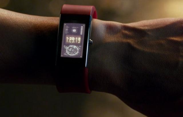 Những thiết bị, công nghệ cao siêu trong phim khoa học viễn tưởng hóa ra lại rất tầm thường ở đời thực - Ảnh 16.
