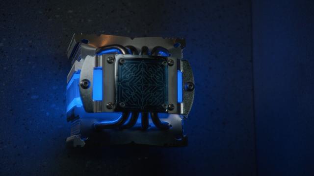 Những thiết bị, công nghệ cao siêu trong phim khoa học viễn tưởng hóa ra lại rất tầm thường ở đời thực - Ảnh 17.