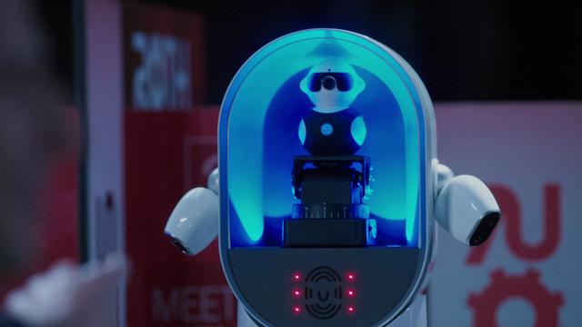 Những thiết bị, công nghệ cao siêu trong phim khoa học viễn tưởng hóa ra lại rất tầm thường ở đời thực - Ảnh 18.