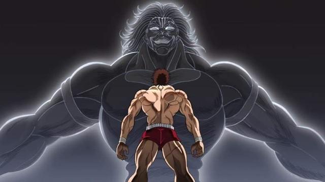 8 gia đình có số má nhất thế giới anime, xứng danh cha ông mạnh, con cháu cũng phải mạnh - Ảnh 5.