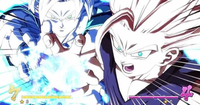 8 gia đình có số má nhất thế giới anime, xứng danh cha ông mạnh, con cháu cũng phải mạnh - Ảnh 8.