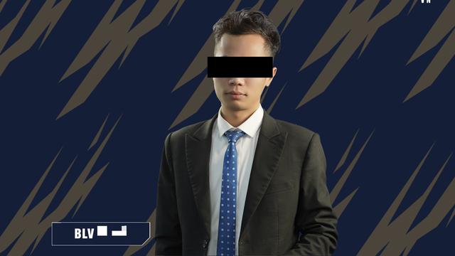 Bị tố quấy rối tình dục, BLV Tốc Chiến livestream nói về sóng gió gia đình, cho rằng mình bị phá sự nghiệp - Ảnh 2.