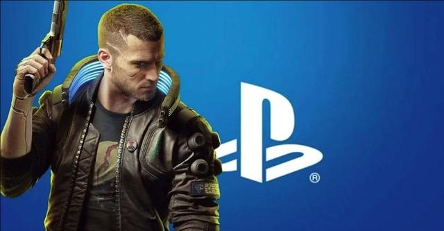 Bom xịt Cyberpunk 2077 bất ngờ quay lại PS4 tuy nhiên vẫn xuất hiện hàng tá lỗi - Ảnh 2.