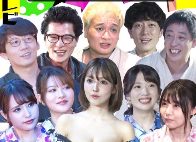 Yua Mikami hào hứng khoe tác phẩm mới đánh dấu cột mốc trong nghề, tiết lộ kiệt sức sau 3 ngày quay ròng rã - Ảnh 5.