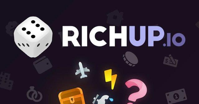 Giữa hàng trăm game .io trên điện thoại, đâu là những cái tên sẽ chinh phục thành công game thủ trong năm nay? - Ảnh 3.