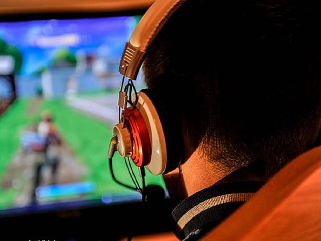 Nghiện game - thuật ngữ quen thuộc nhưng cũng là nguyên nhân gây ra nhiều vụ án thương tâm ngoài đời thực - Ảnh 2.