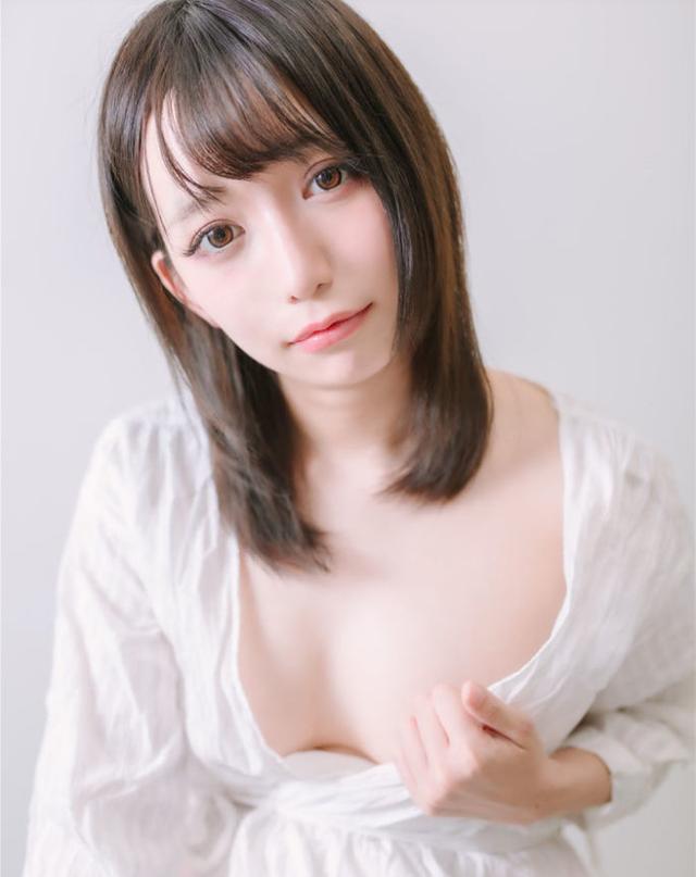 Từ bỏ ngành công nghiệp phim 18+ Nhật Bản vì không chịu nổi quy tắc ngầm, nàng hot girl bức xúc tiết lộ tất cả bí mật - Ảnh 3.