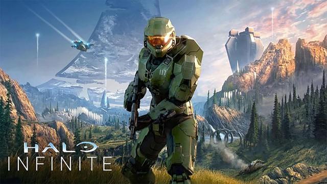 Cộng đồng game thủ tức giận khi thấy một bộ phim Trung Quốc giống y hệt bom tấn Halo Infinite - Ảnh 4.