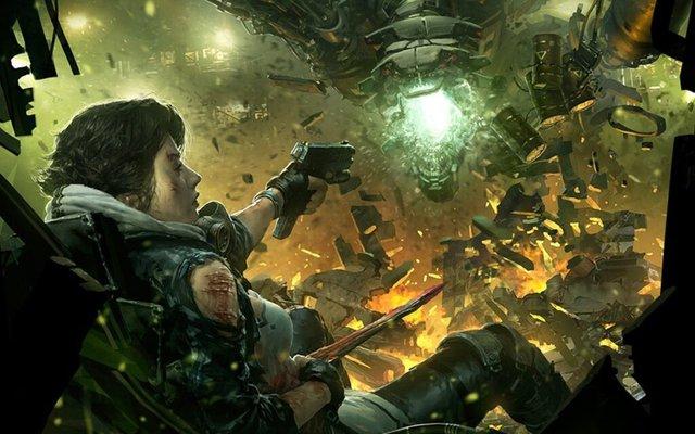 Bộ ba game Shadowrun đang miễn phí, mời các bạn phiêu lưu vào thế giới giao thoa giữa Cyberpunk, phép thuật và sinh vật huyền bí - Ảnh 1.
